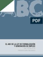 ABC_formalizacion_-_MinProtección.pdf