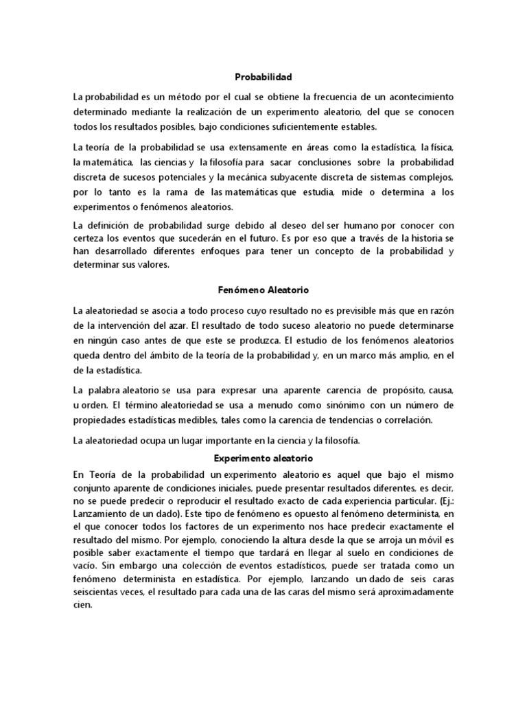 Asombroso Resumir Sinónimos Festooning - Colección De Plantillas De ...