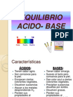 080_acido_base_grs-3