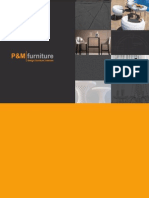 Pm Furniture Catalog