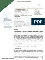 Artigo_1_Cristalização de Boro Amorfo Pelo Método Calorimétrico