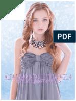 Online Catalog En