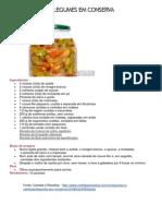 RECEITA DE LEGUMES EM CONSERVA.pdf