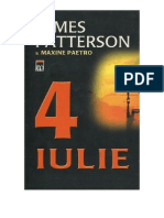 133755342 4 Iulie James Patterson