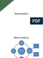 Neuromatrix.pptx