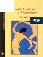 Identidad_generica_feminismo