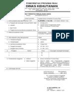 SPPD APBN Konsultasi Pamhut Jambi.docx