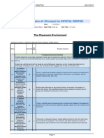 formal evaluation 1 pdf