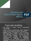Technologia recyklingu szkła i metali.pptx