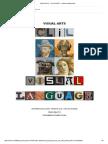 VISUAL_ARTS_CLIL_PROJECT_VISUAL LANGUAGE_RosaFernandezAlba.pdf