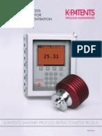pr-23-a_brochure-1