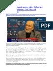 Interview Seyyed Hossein Nasr Muslim Universities