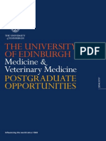 Pg Medicine Veterinary Medicine 2014