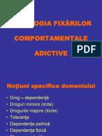 7. DROGURI