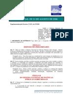 l11343_antidrogas