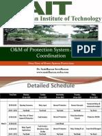 3. Protection Primer-1