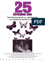 Programa 25 de Noviembre Definitivo