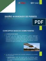 presentacion n02.pptx
