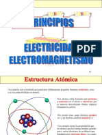 Principios_Electricidad_y_Electromagnetismo.ppt