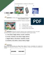 avaliaodiagnstica3e4anos-130724080956-phpapp01