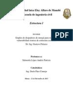 Informe Del Ciepic