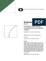 Work 146