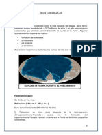 ERAS GEOLOGICAS.docx
