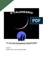 68_Calendario_v3.pdf