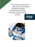 Instituto Tecnologico de Chilpancingo