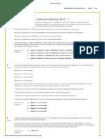 Evaluaciones 170-200 (5)