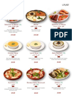 menu 622.pdf