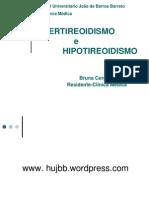 hiperehipotireoidismo1-100420183954-phpapp02