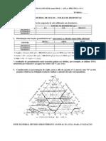 prAtica_1_-_granulometria_-_2012