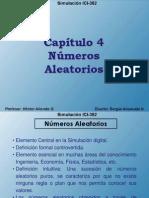 04_Numeros_Aletorios (1).ppt