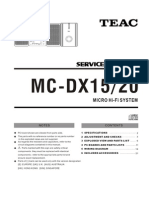 MC-DX15_MC-DX20