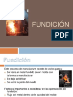 fundiciones-130327144615-phpapp02[1]
