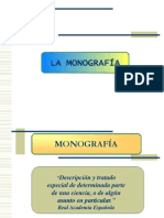 Clase 1 Monografia