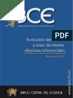 Ect 201303