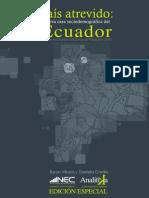 Nuevacarademograficadeecuador (3)