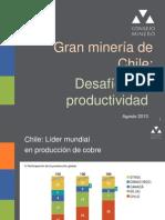 1.Desafios de Competitividad y Productividad_JV
