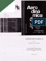 Ordoñez 1.pdf