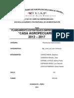 CA-Planificación Administrativa-VIII.docx