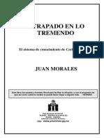 Castaneda, Carlos - Atrapado en Lo Tremendo