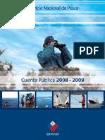 cuentapub_2009