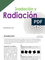 Gradacionyradiacion Ady 101222000537 Phpapp02