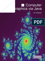 Csc534 With Java Book