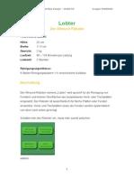 Lobter