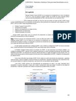 Capítulo 9 EIGRP.pdf