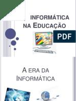 A   informática na Educação.pptx