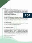 Imformacion Del Blog
